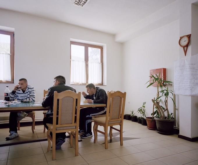 EDA | Macedonia
